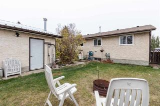 Photo 24: 4716 43 Avenue: Gibbons House for sale : MLS®# E4227537