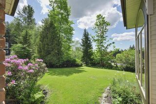 """Photo 5: 26177 126 Avenue in Maple Ridge: Websters Corners House for sale in """"Whispering Falls"""" : MLS®# R2459446"""