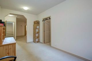 Photo 26: 59 New Brighton Link SE in Calgary: New Brighton Detached for sale : MLS®# A1086384