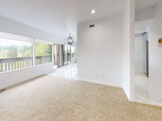 Photo 5: 1191 LILLOOET Road in North Vancouver: Lynnmour Condo for sale : MLS®# R2565590