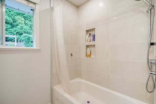 Photo 24: 634 THURSTON Terrace in Port Moody: North Shore Pt Moody House for sale : MLS®# R2509986