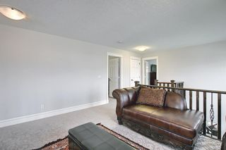 Photo 33: 123 Panton Landing NW in Calgary: Panorama Hills Detached for sale : MLS®# A1132739