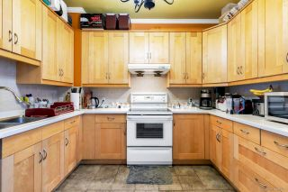 Photo 13: 48 E 41ST Avenue in Vancouver: Main House for sale (Vancouver East)  : MLS®# R2541710