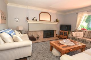 Photo 11: 5217 UPLAND Drive in Delta: Cliff Drive House for sale (Tsawwassen)  : MLS®# R2600205