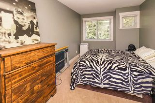"Photo 27: 4 22865 TELOSKY Avenue in Maple Ridge: East Central Townhouse for sale in ""WINDSONG"" : MLS®# R2496443"