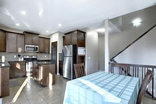 Photo 10: 280 WEST CREEK Drive: Chestermere Detached for sale : MLS®# A1062594