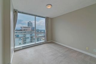 """Photo 8: 3205 2968 GLEN Drive in Coquitlam: North Coquitlam Condo for sale in """"Grand Central 2 by Intergulf"""" : MLS®# R2603826"""