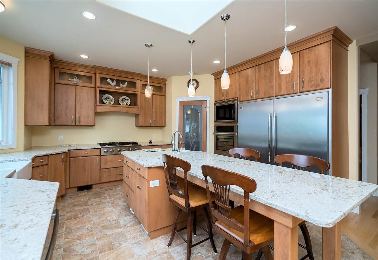 Photo 9: Photos: 6285 EDSON Drive in Sardis: Sardis West Vedder Rd House for sale : MLS®# R2277389
