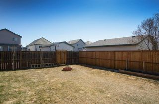 Photo 32: 26 Mt Aberdeen Link SE in Calgary: McKenzie Lake Detached for sale : MLS®# A1095540