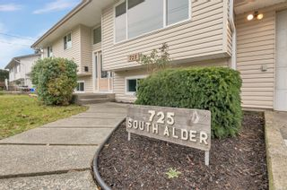 Photo 1: 725 S Alder St in : CR Campbell River Central House for sale (Campbell River)  : MLS®# 861341