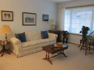 Photo 2: 64 Wyndstone Circle in BIRDSHILL: Birdshill Area Condominium for sale (North East Winnipeg)  : MLS®# 1200654