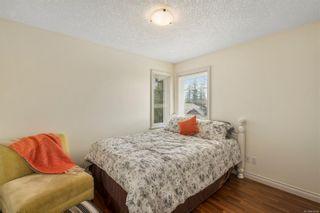 Photo 20: 6568 Arranwood Dr in : Sk Sooke Vill Core House for sale (Sooke)  : MLS®# 850668