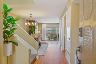 Photo 18: UNIVERSITY HEIGHTS Townhouse for sale : 3 bedrooms : 4490 Caminito Fuente in San Diego