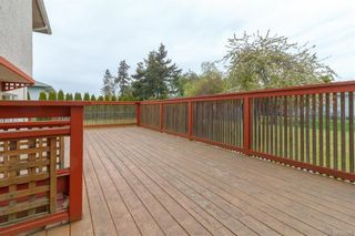 Photo 26: 4011 Century Rd in Saanich: SE Lake Hill House for sale (Saanich East)  : MLS®# 838376