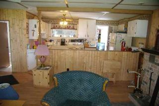 Photo 8: 43 Cedar Bay Road in Kawartha Lakes: Rural Carden House (Bungalow) for sale : MLS®# X2544328