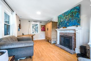Photo 6: 6426 DUNBAR Street in Vancouver: Southlands House for sale (Vancouver West)  : MLS®# R2614521