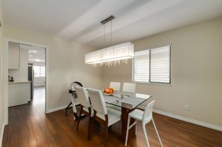 Photo 5: 820 E 37TH Avenue in Vancouver: Fraser VE House for sale (Vancouver East)  : MLS®# R2572909