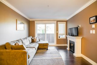 """Photo 13: 203 2268 SHAUGHNESSY Street in Port Coquitlam: Central Pt Coquitlam Condo for sale in """"Uptown Pointe"""" : MLS®# R2514157"""