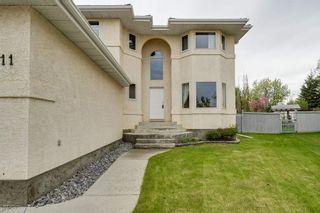Photo 2: 1011 116 Street in Edmonton: Zone 16 House for sale : MLS®# E4245930
