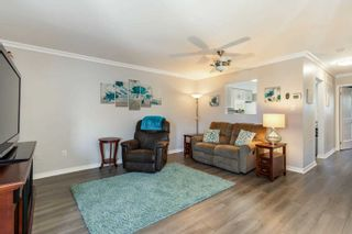 Photo 8: 13 Willey Drive in Clarington: Bowmanville House (Bungalow-Raised) for sale : MLS®# E5234666