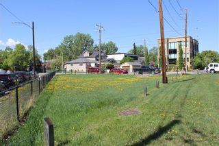 Photo 2: 4 NEW Street SE in Calgary: Inglewood Land for sale : MLS®# C4186373