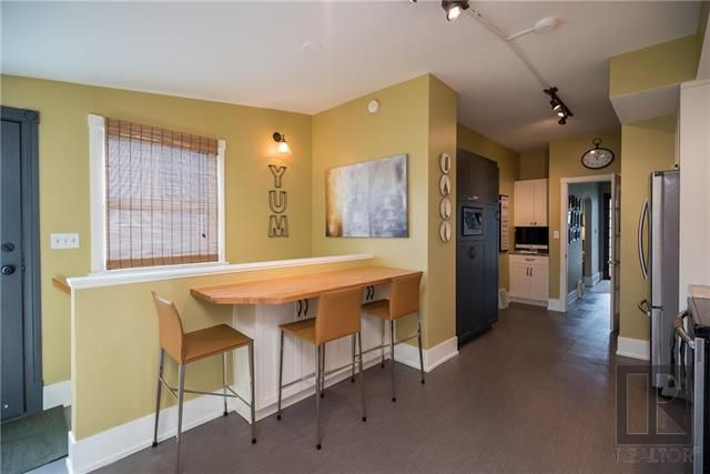 Photo 11: Photos: 127 Bannerman Avenue in Winnipeg: Scotia Heights Residential for sale (4D)  : MLS®# 1823869