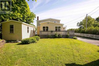 Photo 29: 8 Fort Point Road in Lahave: House for sale : MLS®# 202115900