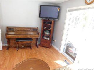 Photo 37: 730 Southeast 37 Street in Salmon Arm: Little Mountain House for sale (SE Salmon Arm)  : MLS®# 10153146