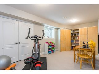 """Photo 31: 18256 67A Avenue in Surrey: Cloverdale BC House for sale in """"Northridge Estates"""" (Cloverdale)  : MLS®# R2472123"""