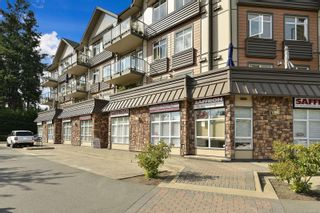 Photo 12: 311 2220 Sooke Rd in : Co Hatley Park Condo for sale (Colwood)  : MLS®# 884675