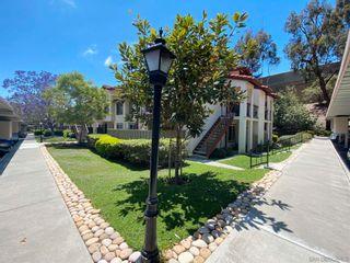 Photo 2: UNIVERSITY CITY Condo for sale : 2 bedrooms : 4060 Rosenda Ct #224 in San Diego