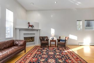 Photo 5: 1827 7TH AVENUE in Vancouver East: Home for sale : MLS®# R2133768