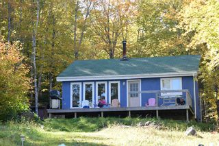 Photo 26: 164 Black Duck Lake Road in East Dalhousie: 404-Kings County Residential for sale (Annapolis Valley)  : MLS®# 202101648