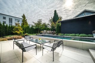 Photo 10: 2956 POINT GREY Road in Vancouver: Kitsilano House for sale (Vancouver West)  : MLS®# R2625539