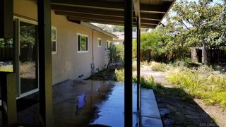 Photo 23: POINT LOMA House for sale : 3 bedrooms : 3702 Del Mar Ave in San Diego
