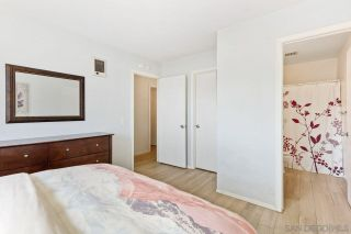 Photo 11: NORTH PARK Condo for sale : 2 bedrooms : 4034 Florida Street #Unit 7 in San Diego