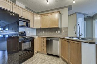 Photo 11: 214 369 Rocky Vista Park NW in Calgary: Rocky Ridge Apartment for sale : MLS®# A1071996