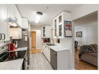 """Photo 14: 105 3172 GLADWIN Road in Abbotsford: Central Abbotsford Condo for sale in """"REGENCY PARK"""" : MLS®# R2523237"""