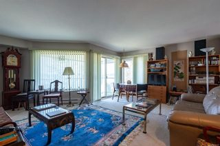 Photo 18: 303 738 Island Hwy in : CR Campbell River North Condo for sale (Campbell River)  : MLS®# 873187