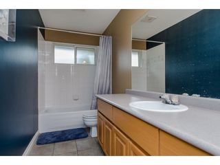 Photo 16: 34760 MILLSTONE Way in Abbotsford: Abbotsford East House for sale : MLS®# R2120507