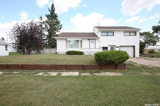 Photo 4: 214 2nd Avenue in Gray: Residential for sale : MLS®# SK866617