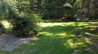 Photo 31: 1451 Beaver Point Rd in : GI Salt Spring House for sale (Gulf Islands)  : MLS®# 881599