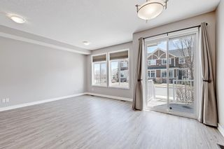 Photo 14: 114 351 Monteith Drive SE: High River Row/Townhouse for sale : MLS®# A1102495