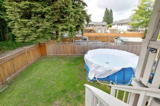 Photo 21: 1736 LANGAN Avenue in Port Coquitlam: Lower Mary Hill House for sale : MLS®# R2592455