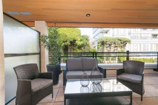 """Photo 15: 201 522 15TH Street in West Vancouver: Ambleside Condo for sale in """"Ambleside Citizen"""" : MLS®# R2539315"""