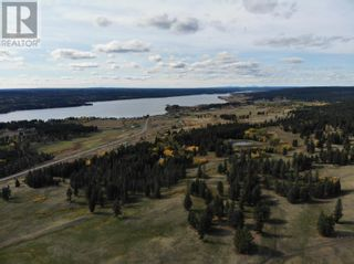 Photo 9: DL 787 S CARIBOO 97 HIGHWAY in Lac La Hache: Vacant Land for sale : MLS®# R2622794