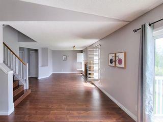 Photo 6: 18727 49 Avenue in Edmonton: Zone 20 House for sale : MLS®# E4238445