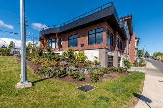 Photo 15: 312 1978 Cliffe Ave in : CV Courtenay City Condo for sale (Comox Valley)  : MLS®# 851304