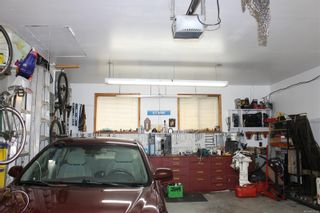 Photo 25: 6108 Whitney Pl in : Du East Duncan House for sale (Duncan)  : MLS®# 859334