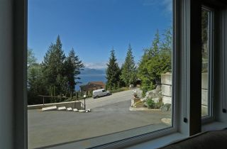 Photo 17: 255 KELVIN GROVE WAY: Lions Bay House for sale (West Vancouver)  : MLS®# R2090807